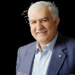 İbrahim Alimoğlu