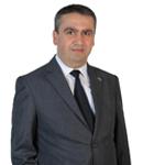 Murat Demircan